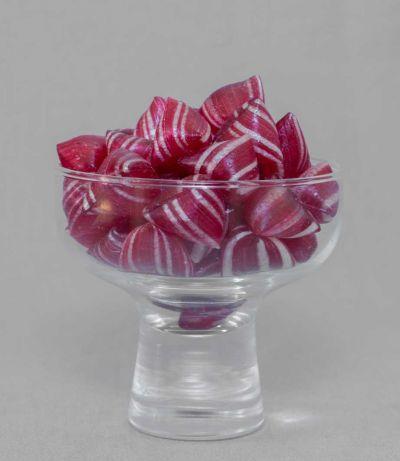 Sugar free Raspberries
